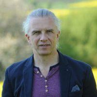 Arnold E. Wiegand | Coach - Extremsportler - Triathlon-Trainer - Heilpraktiker für Psychotherapie