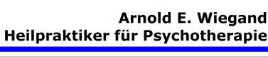 Psychohygiene-Jetzt.de | Arnold E. Wiegand - Heilpraktiker für Psychotherapie - Hypnotherapie, Dunkeltherapie, Coaching für Beruf, Sport und Ernährung