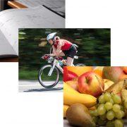 Arnold E. Wiegand | Coach für Beruf, Sport und Ernährung