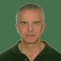 Arnold E. Wiegand
